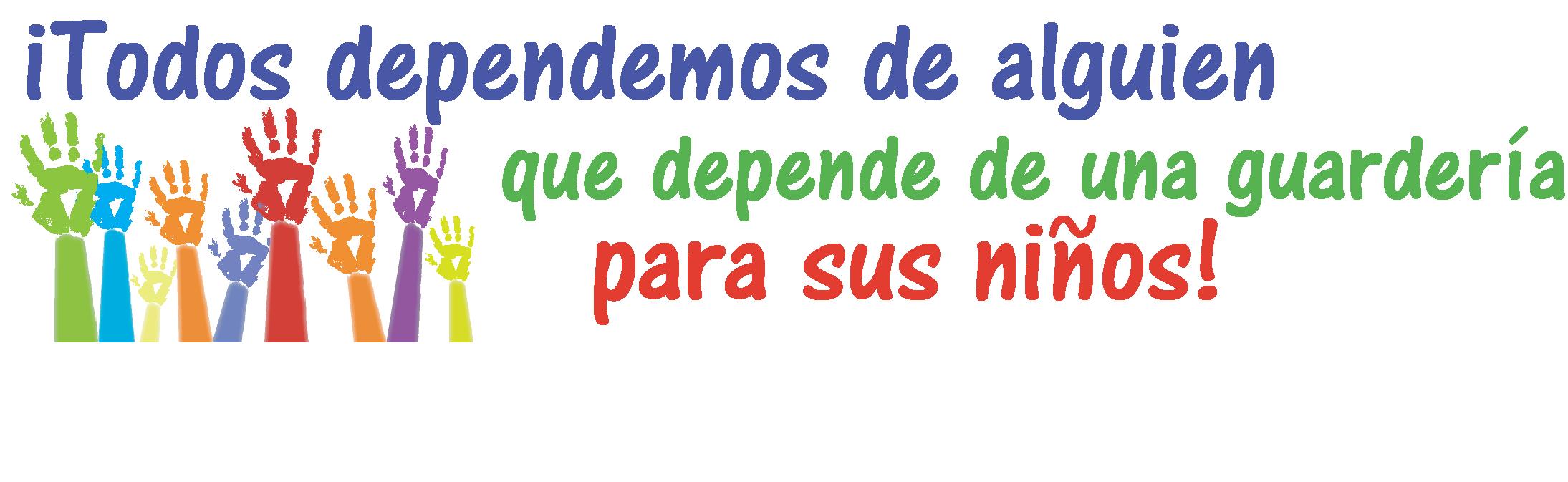 EDC CHILDCARE LOGO NO WEB SPANISH.png