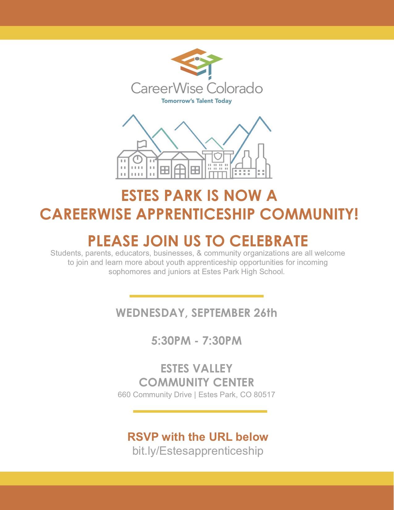 Estes-Park-Apprenticeship-Careerwise-Celebrations.jpg