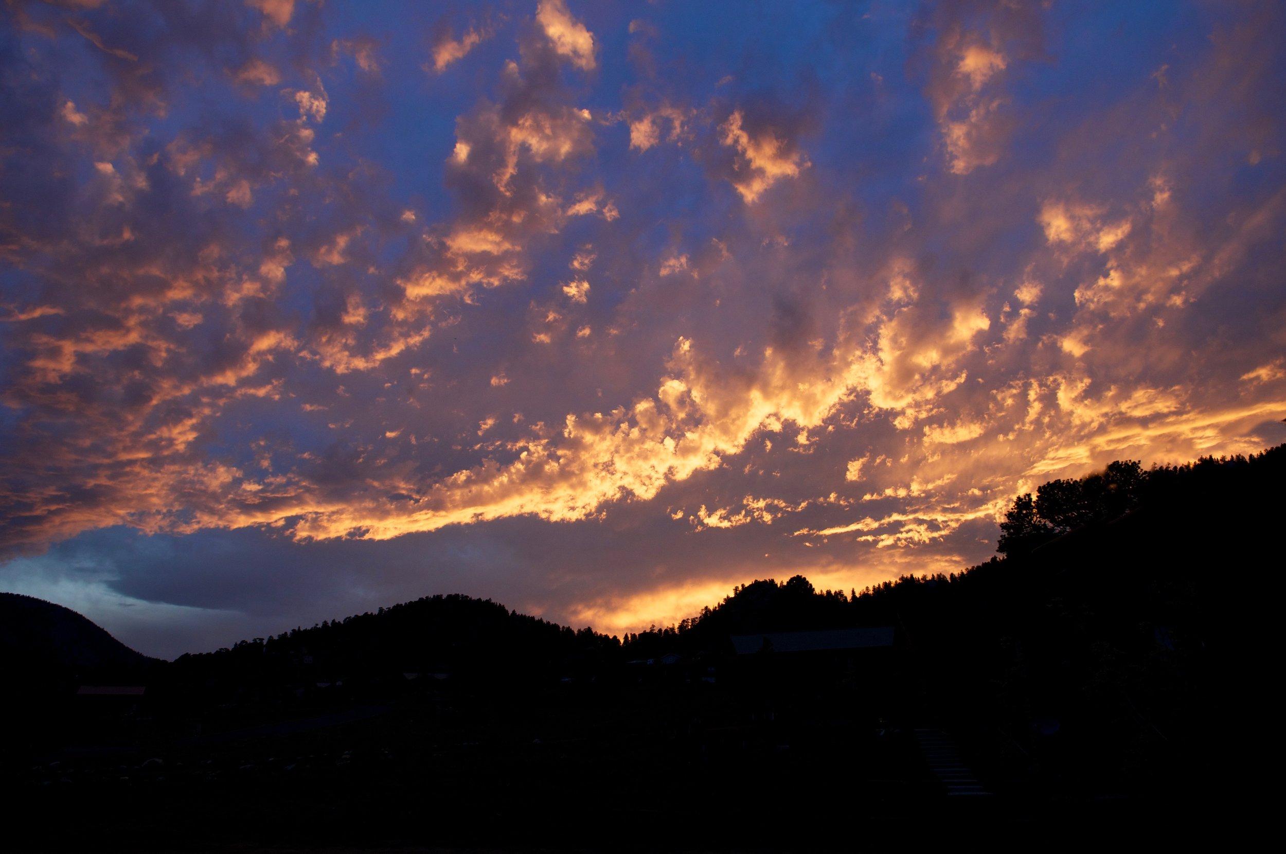 ER East Sunset.jpg