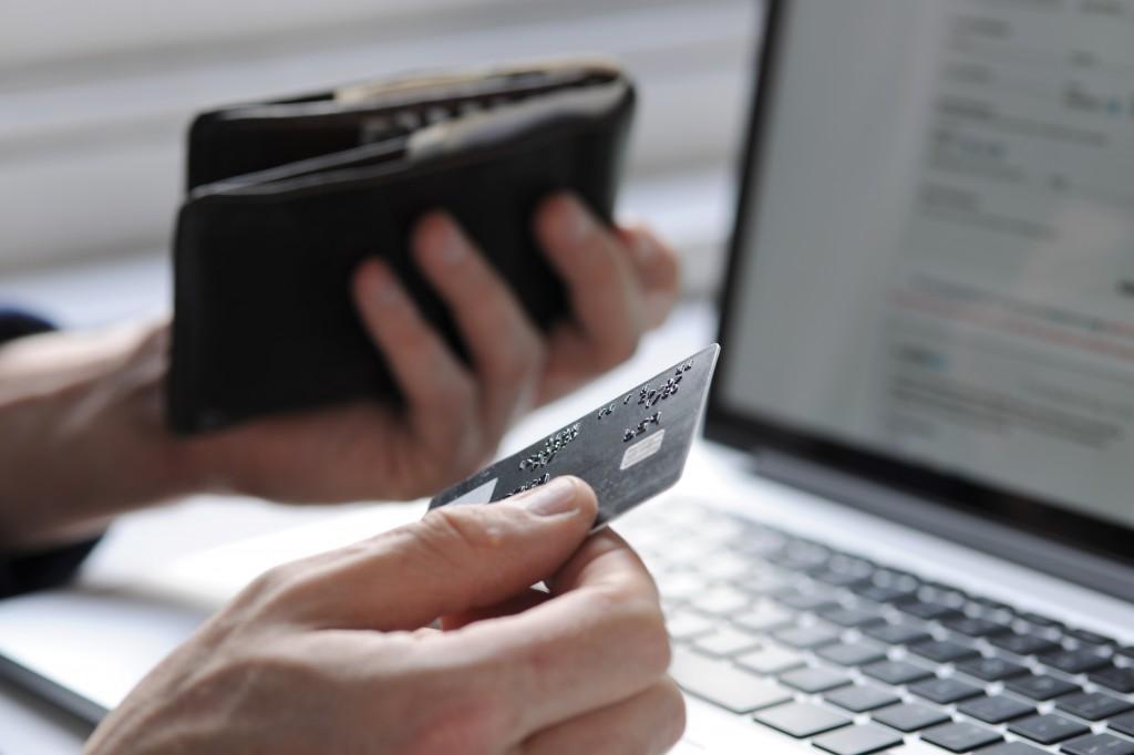 online-shopping-1024x682.jpg