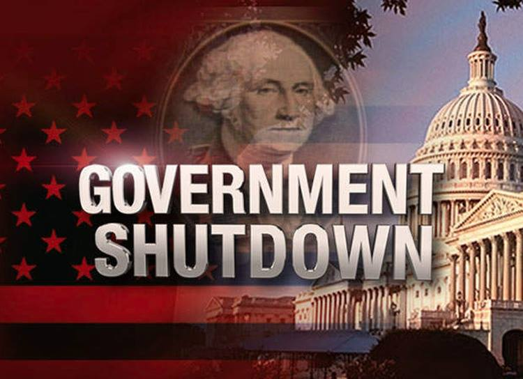 furloughed-federal-employee-resources.jpg