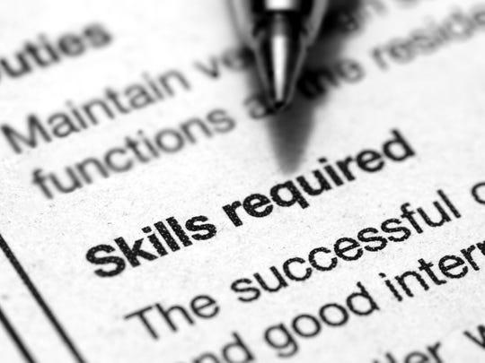job-description_gettyimages-510769861.jpg