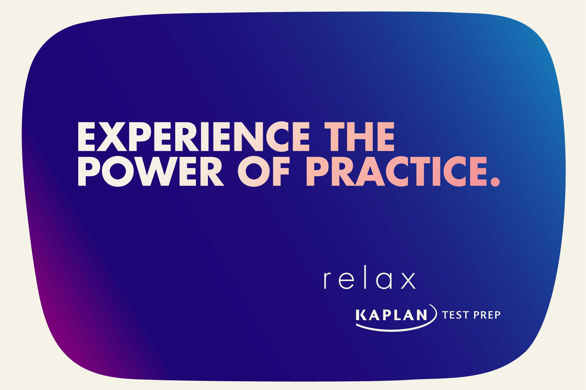 Experience it tho.jpg