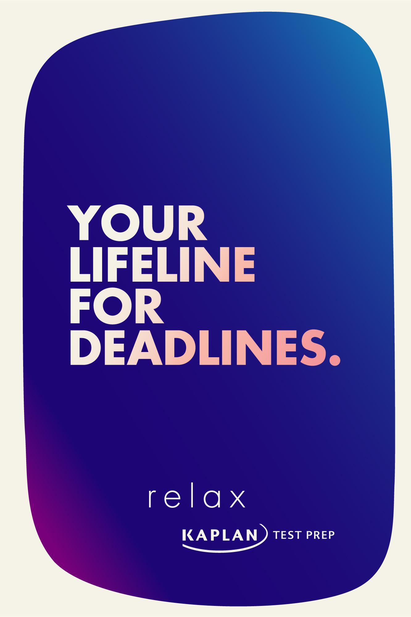 Lifeline long.jpg