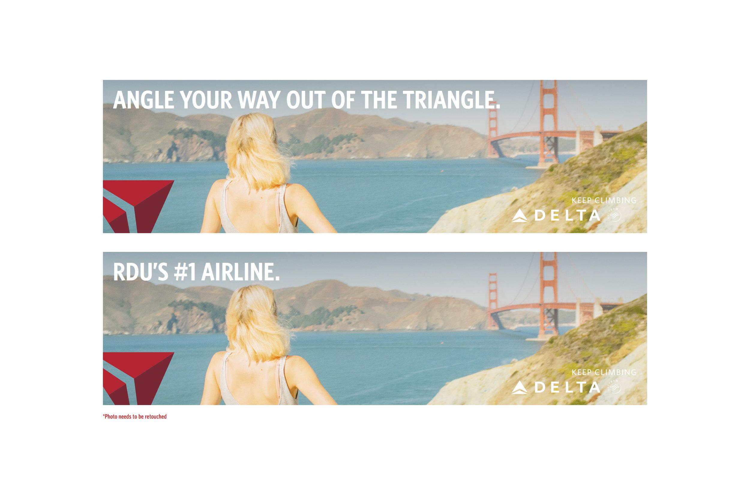 Angle your way both flips.jpg