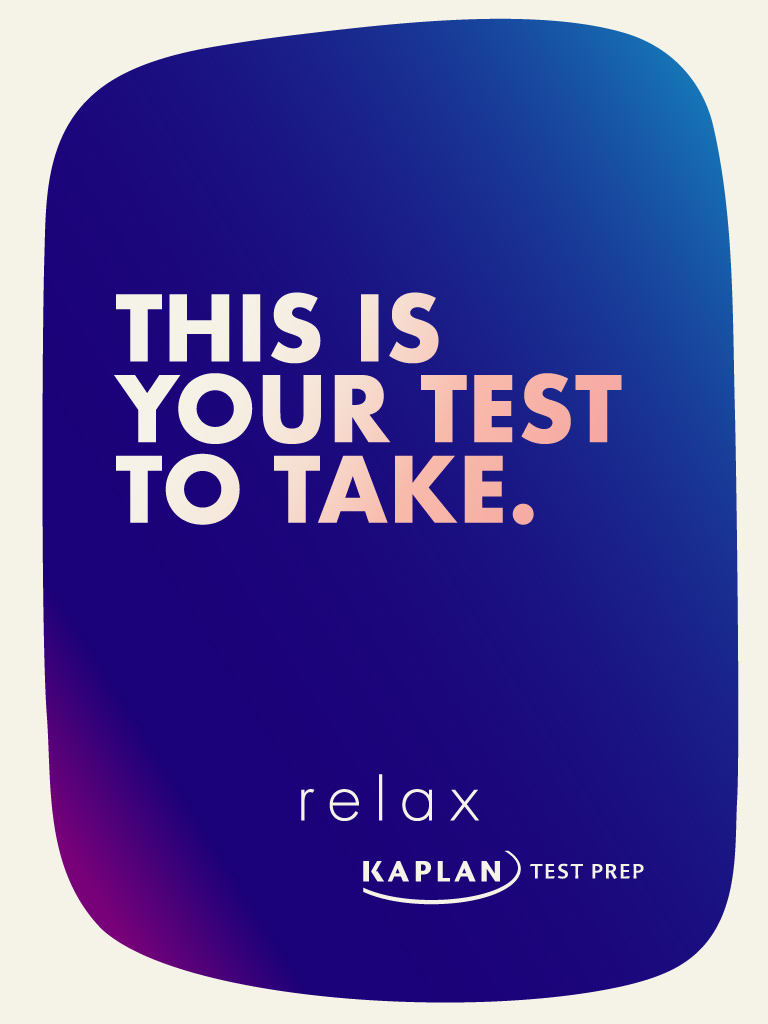 Your test to take.jpg