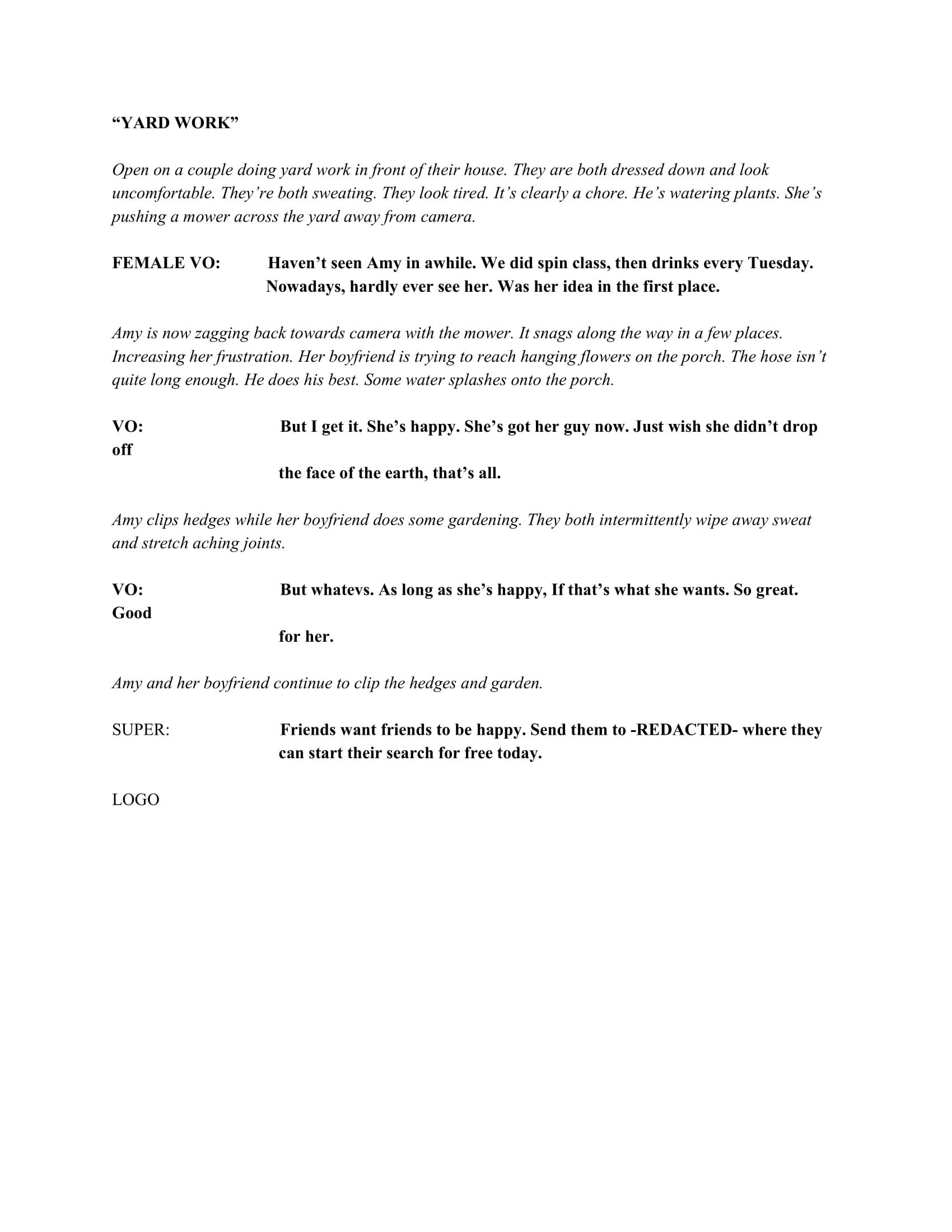 Match Scripts-4.jpg