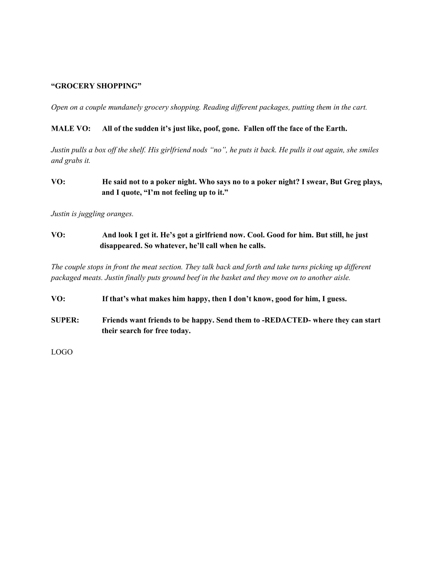 Match Scripts-5.jpg