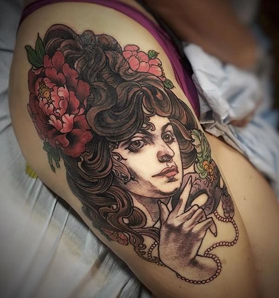 Camila 8.jpg