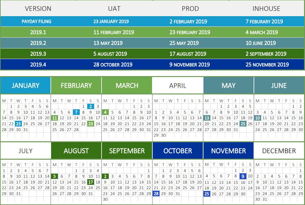 2019 Release Schedule.jpg