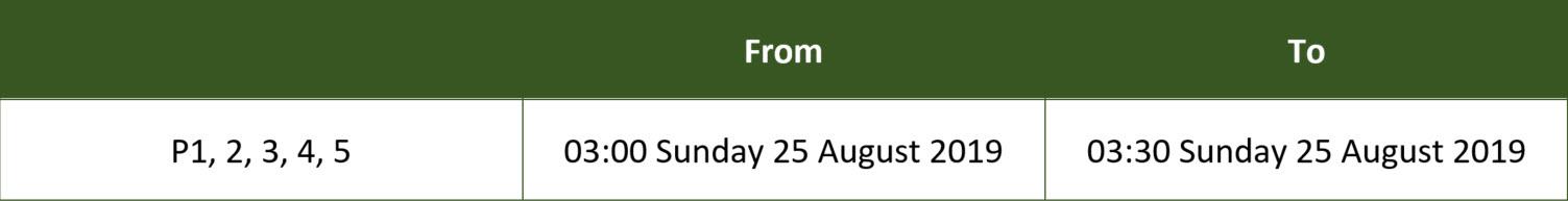 25 Aug outage.jpg