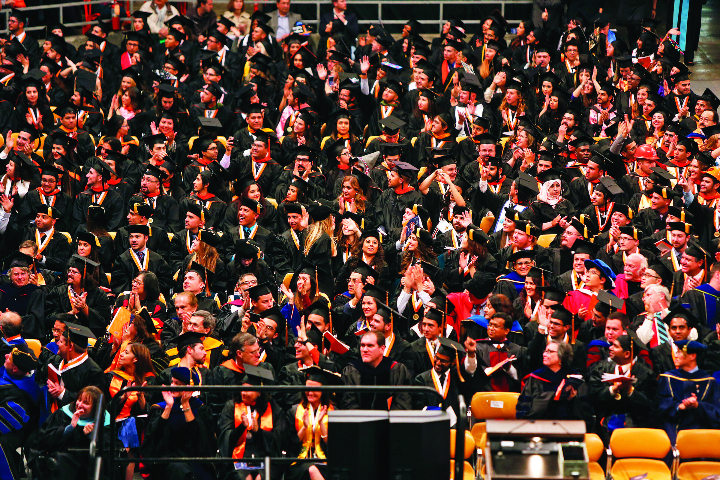commencement 4 march 2017.jpg
