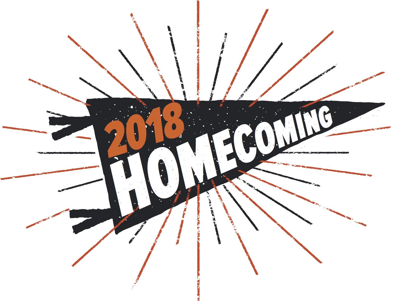 Utep Spring 2022 Calendar.2018 Utep Homecoming Events Utep Magazine