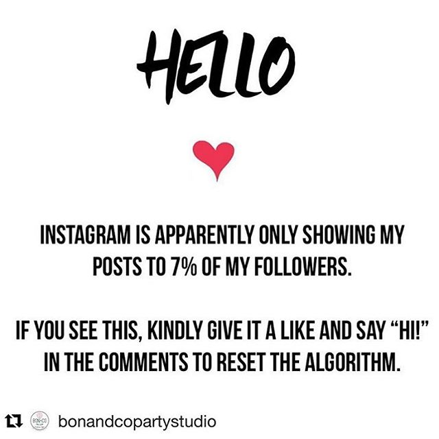 Repost from @alannadawnswimwear Could really use a reset to my algorithm! Would you please take moment to like and comment on this post to help me reach more of my Instagram friends?! Xo, Lauren Angelica