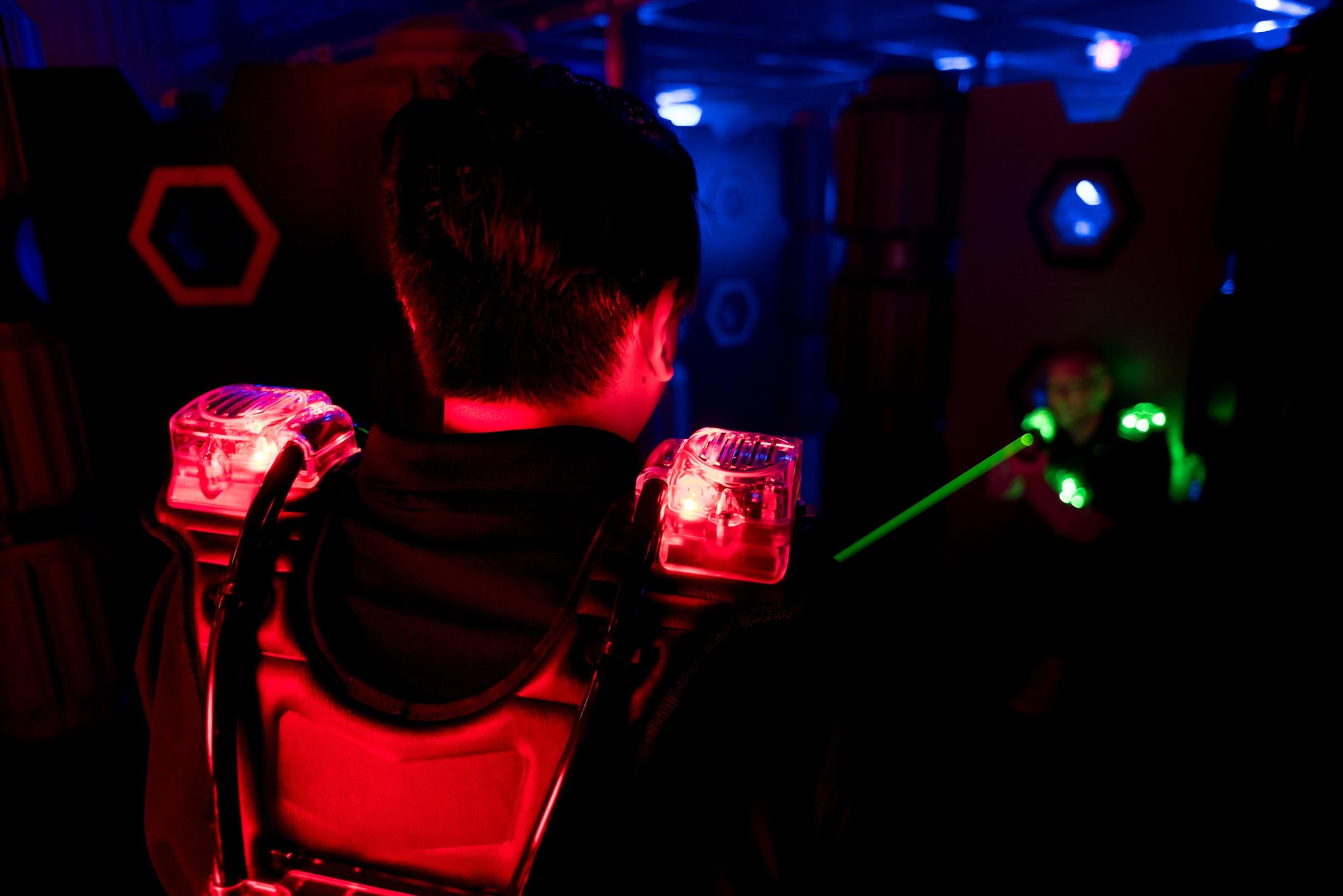 lasertag-5.jpg