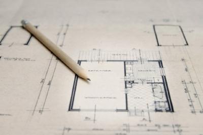 architecture-1216055-1279x852.jpg