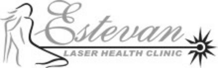 estevan-laser-health-clinic-logo.jpg