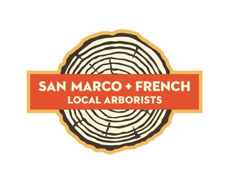 SMF-logo.jpg