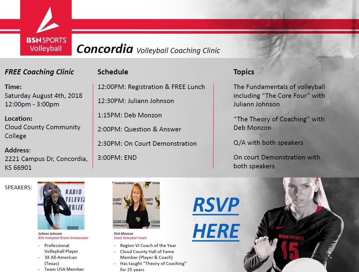 Concordia Clinic Flyer.JPG