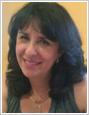 Claudia Cortes