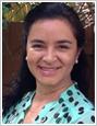 Liliana Villegas
