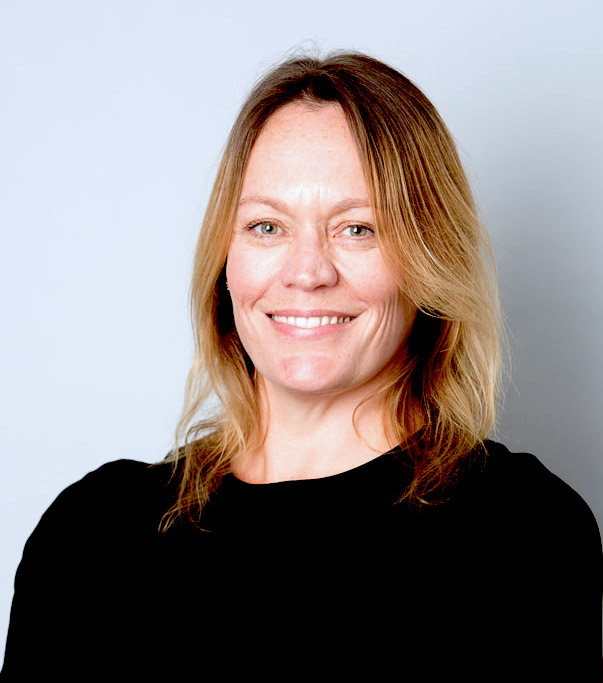 Angela Nash - Angela is an experienced executive, director and active advocate for the NZ Technical Leadership Community. Angela is the Chief Information Operating Officer for REANNZ, a technology organisation powering the global transfer of academic, educational and scientific information.Angela is also a member of the NZTech Board and Co-Chair of the Faucet Foundation Board.