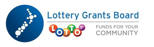 LotteryGrantsBoard.jpg