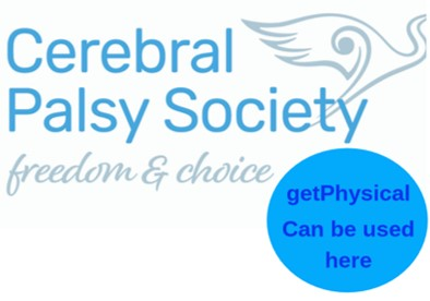 We now accept Get Physical Vouchers!!! - We have partnered with the great team at the Cerebral Palsy Society and you can pay for any of our activities (including the gear rental) using your Get Physical Vouchers. Contact us to know how to use them.