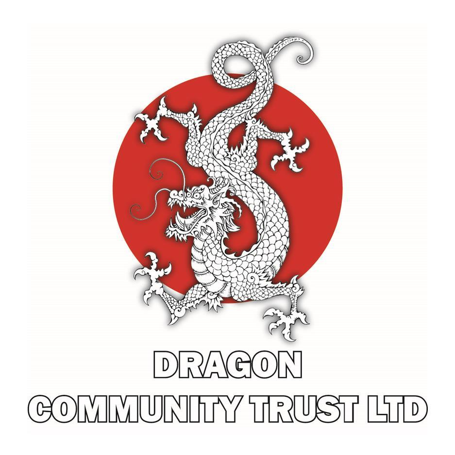 dragon-community-trust.jpg