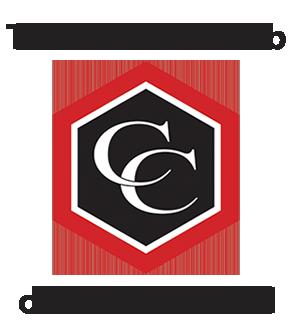 carbine-logo.png