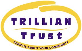 trillian.png