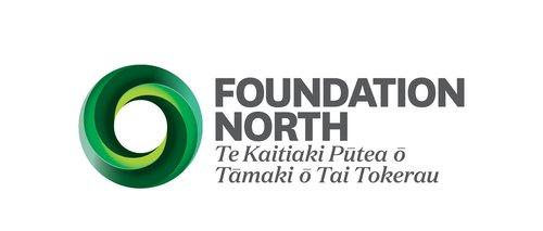 FoundationNorth.jpg