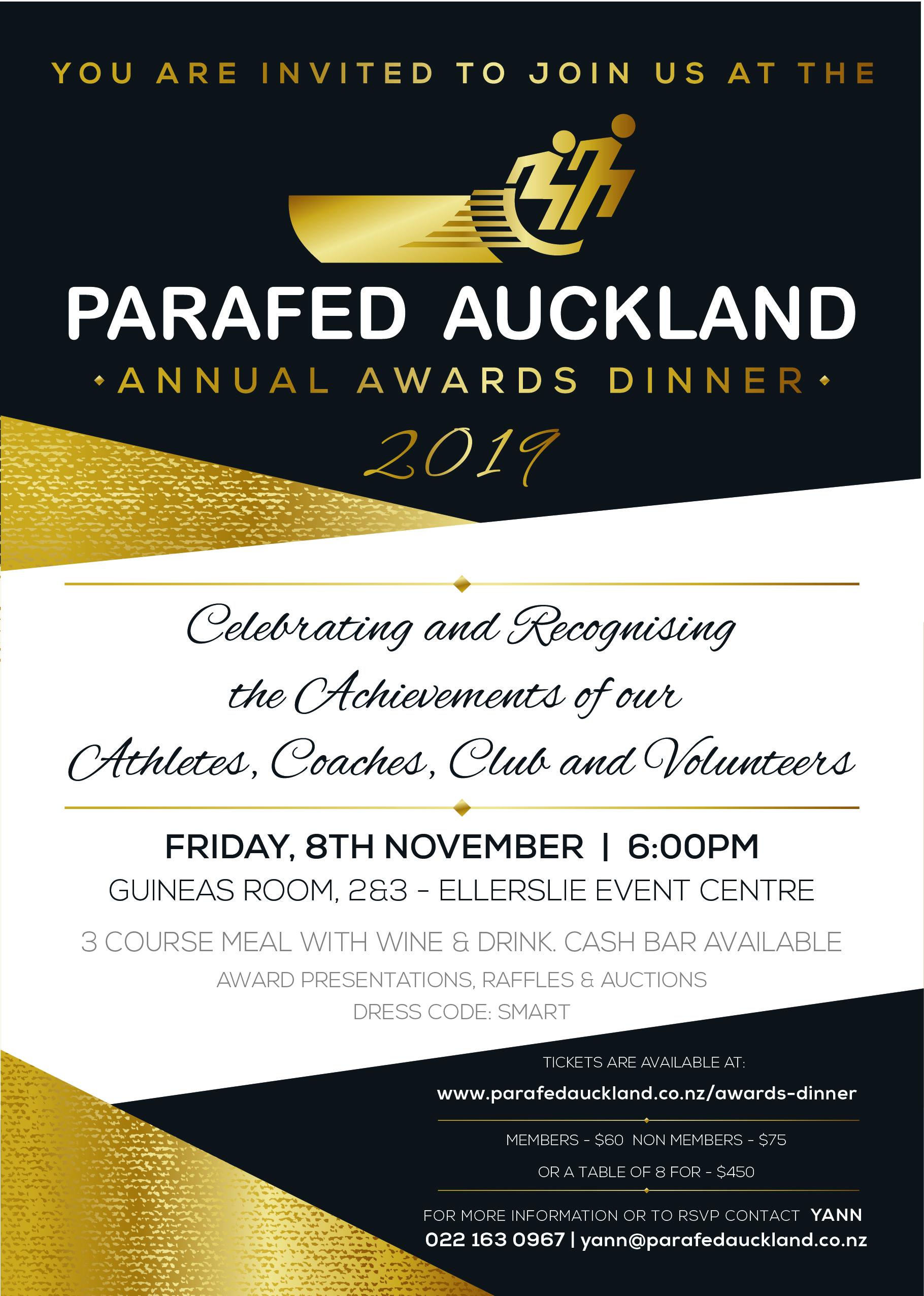 Awards Night_invite-01.jpg
