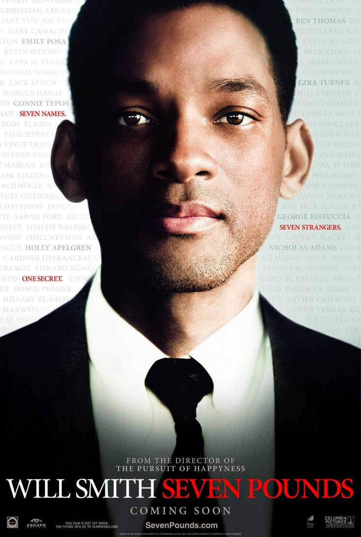 seven pounds movie poster.jpg
