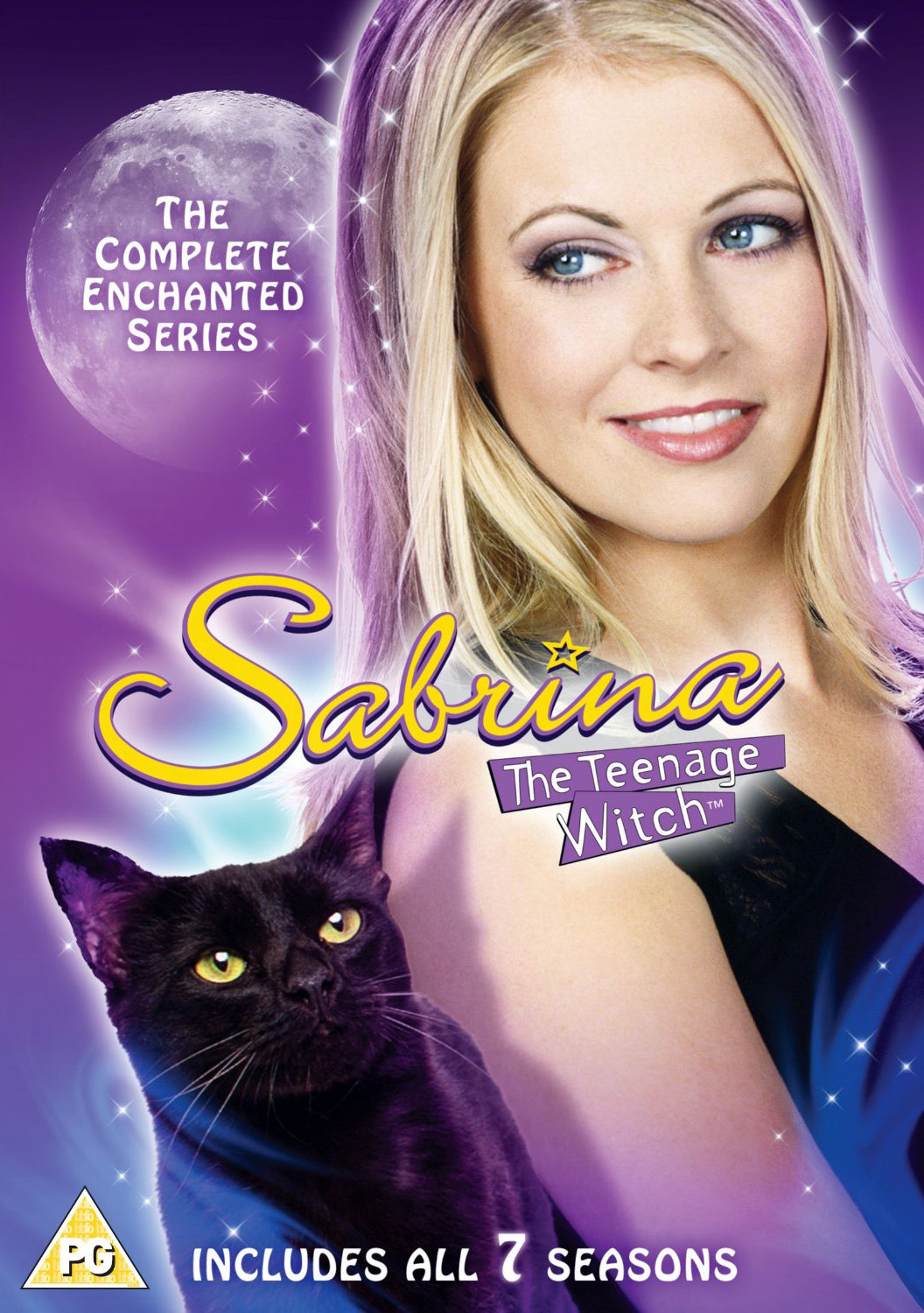 sabrina_teenage_witch_dvd_uk_complete_series_dvdbash.jpg