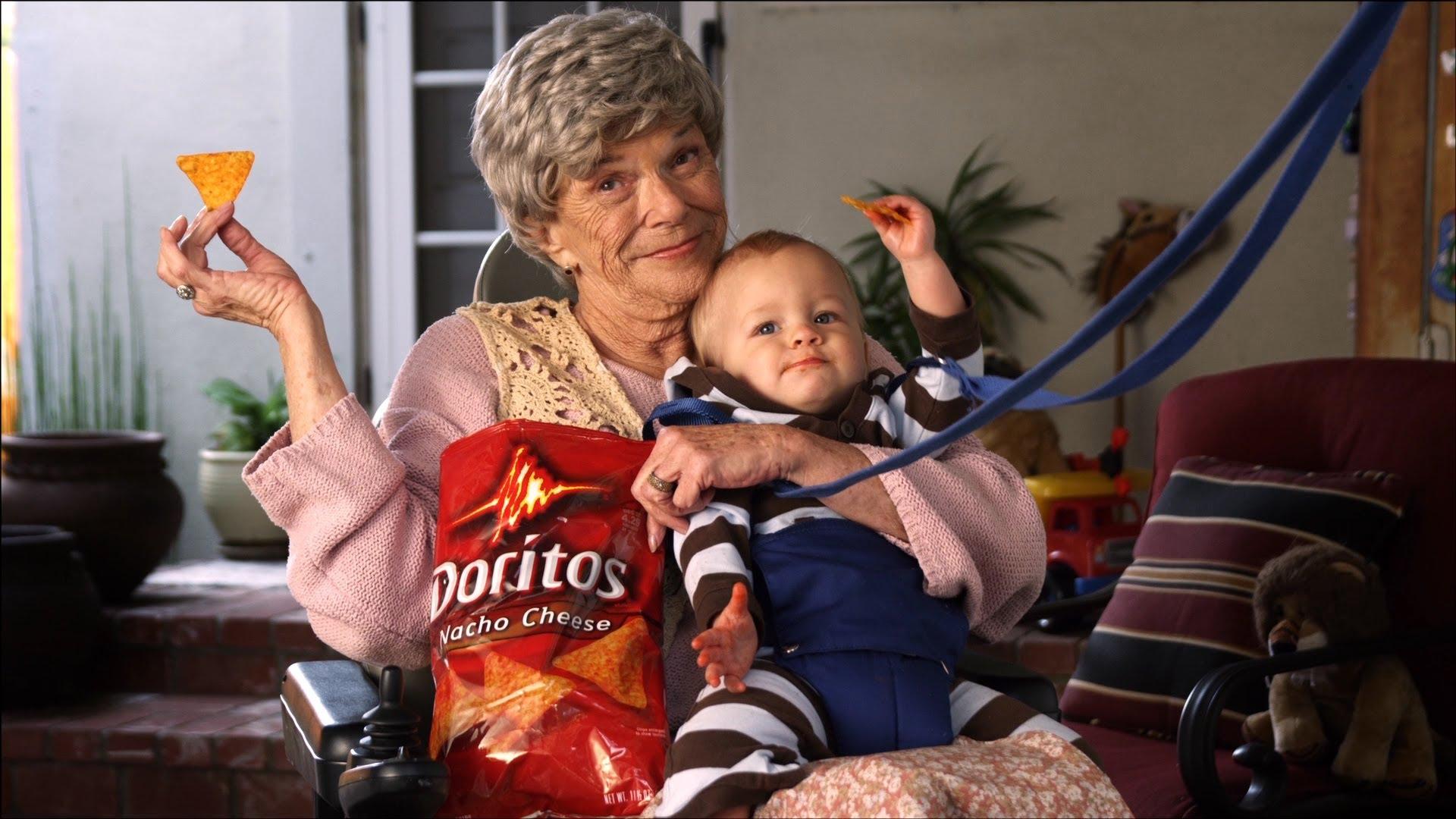 Sling Baby Doritos commercial.jpg