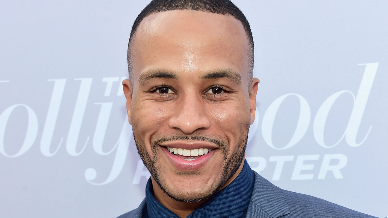 devon_franklin.jpg