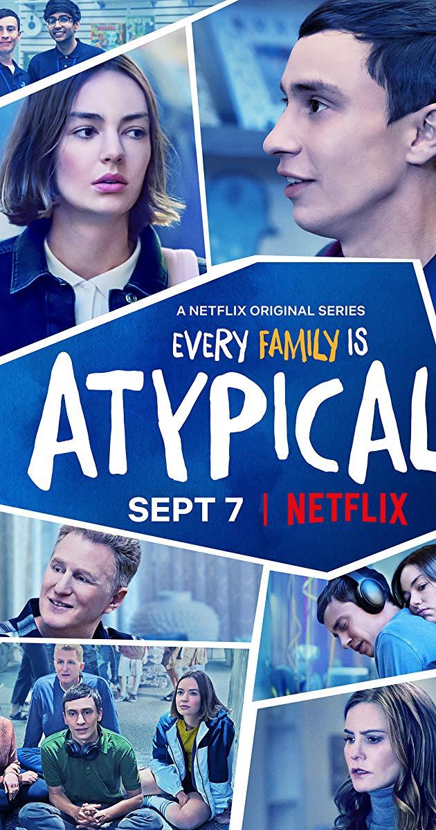 atypical season 2.jpg