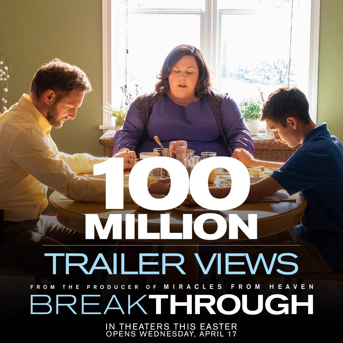 100 million views Breakthrough.jpg