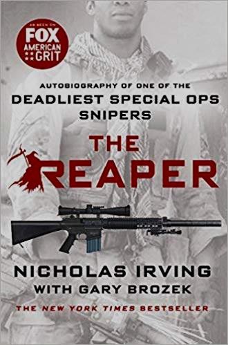 The+Reaper.jpg
