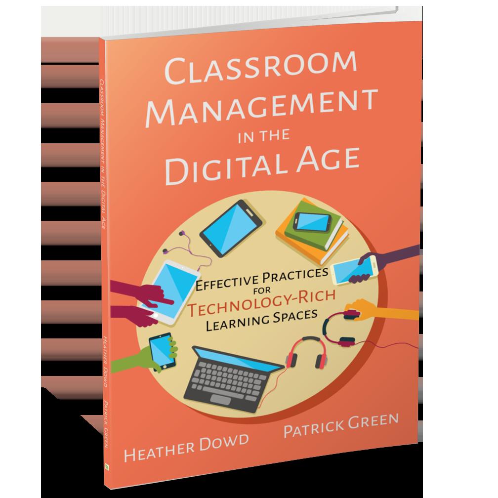 classroom management (5).png