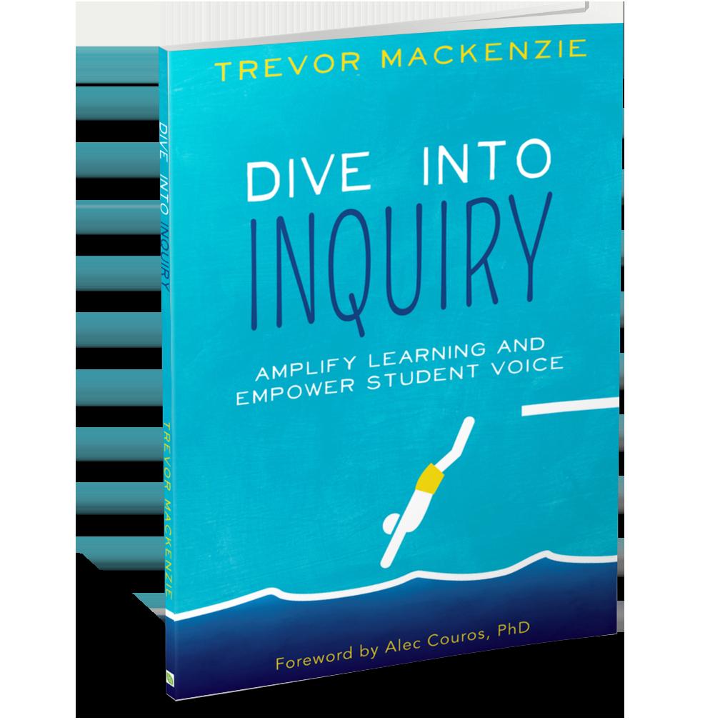 Dive into Inquiry -