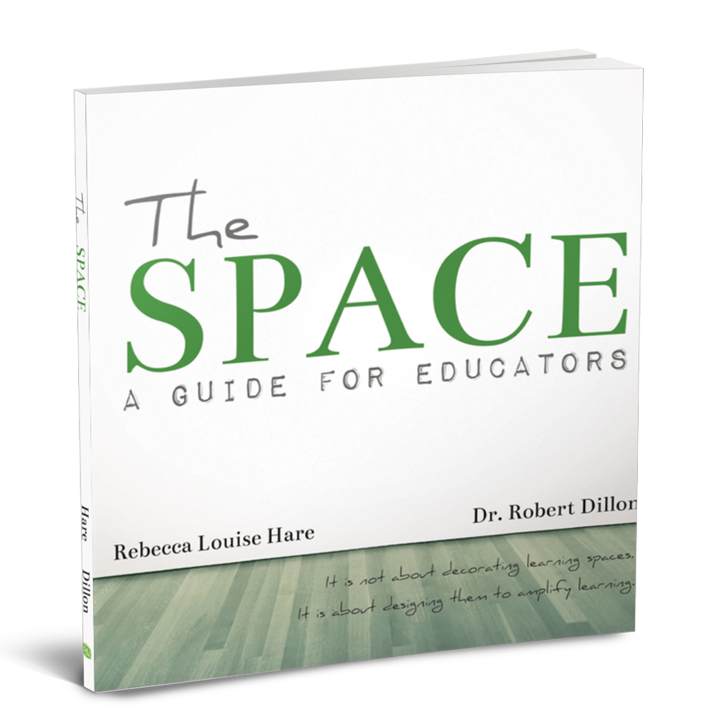 The Space -