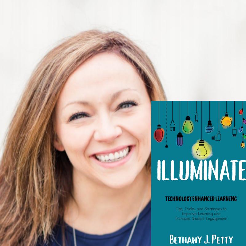 Bethany Petty -