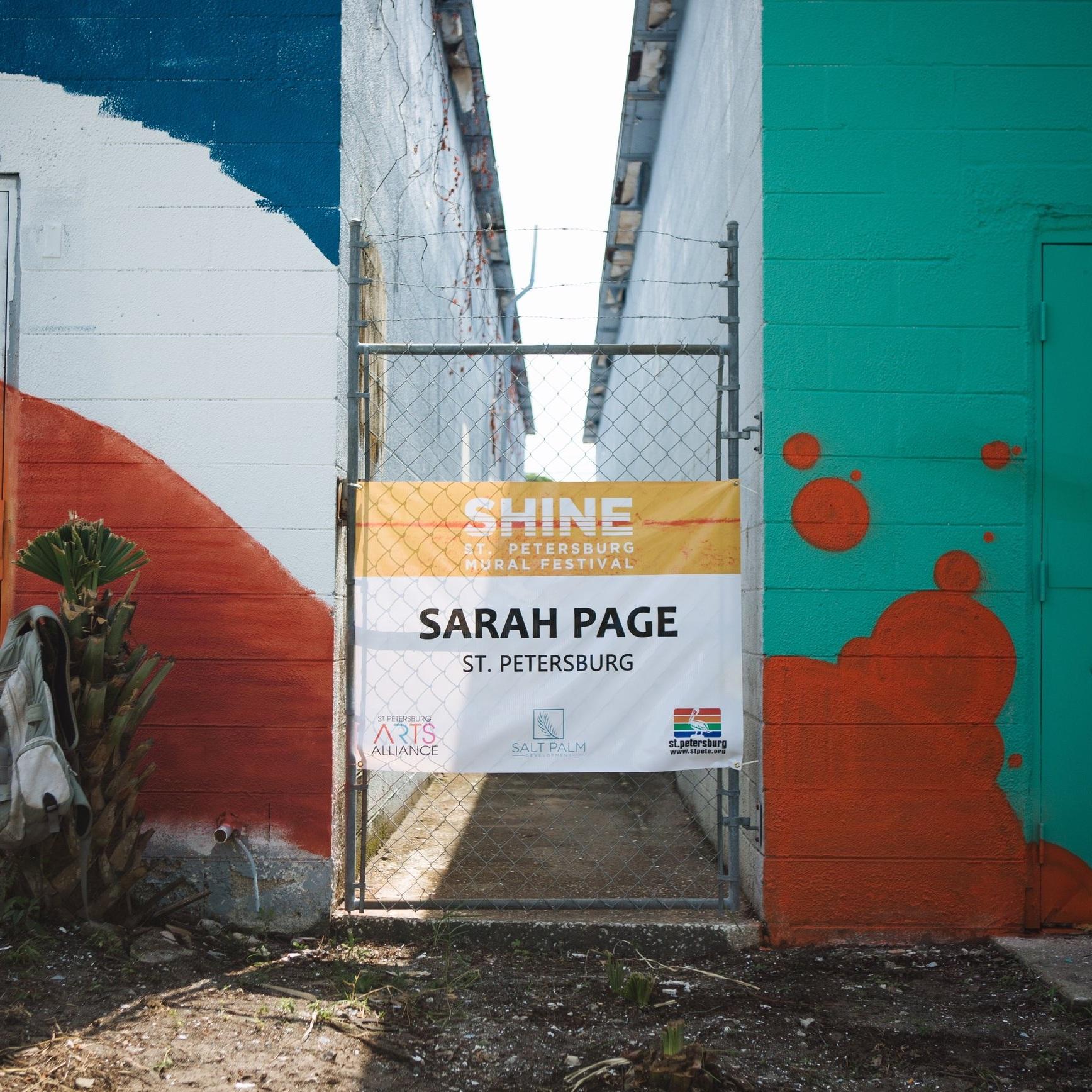 Sarah+Page_Shine+Mural2.jpg