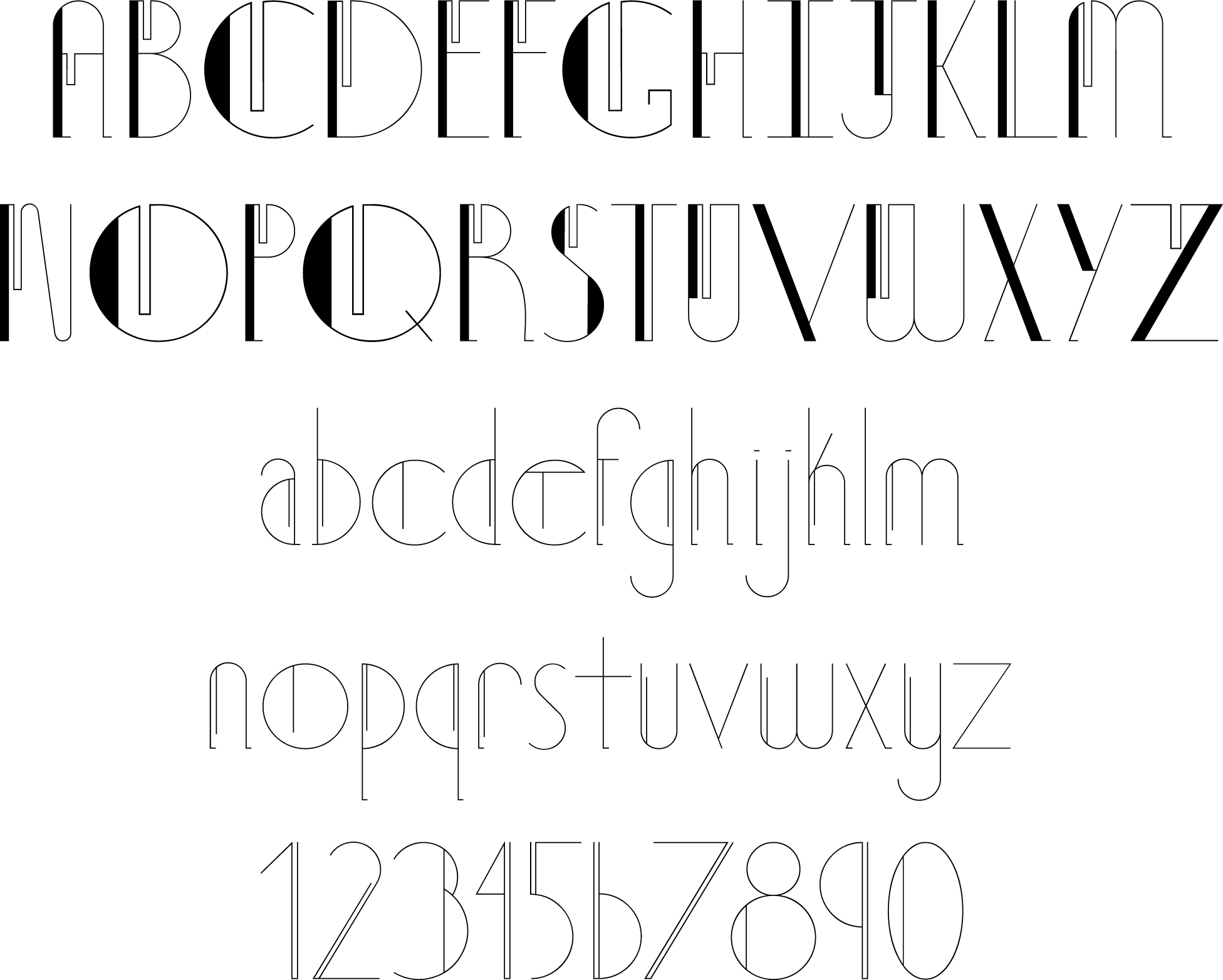 typeface2.png