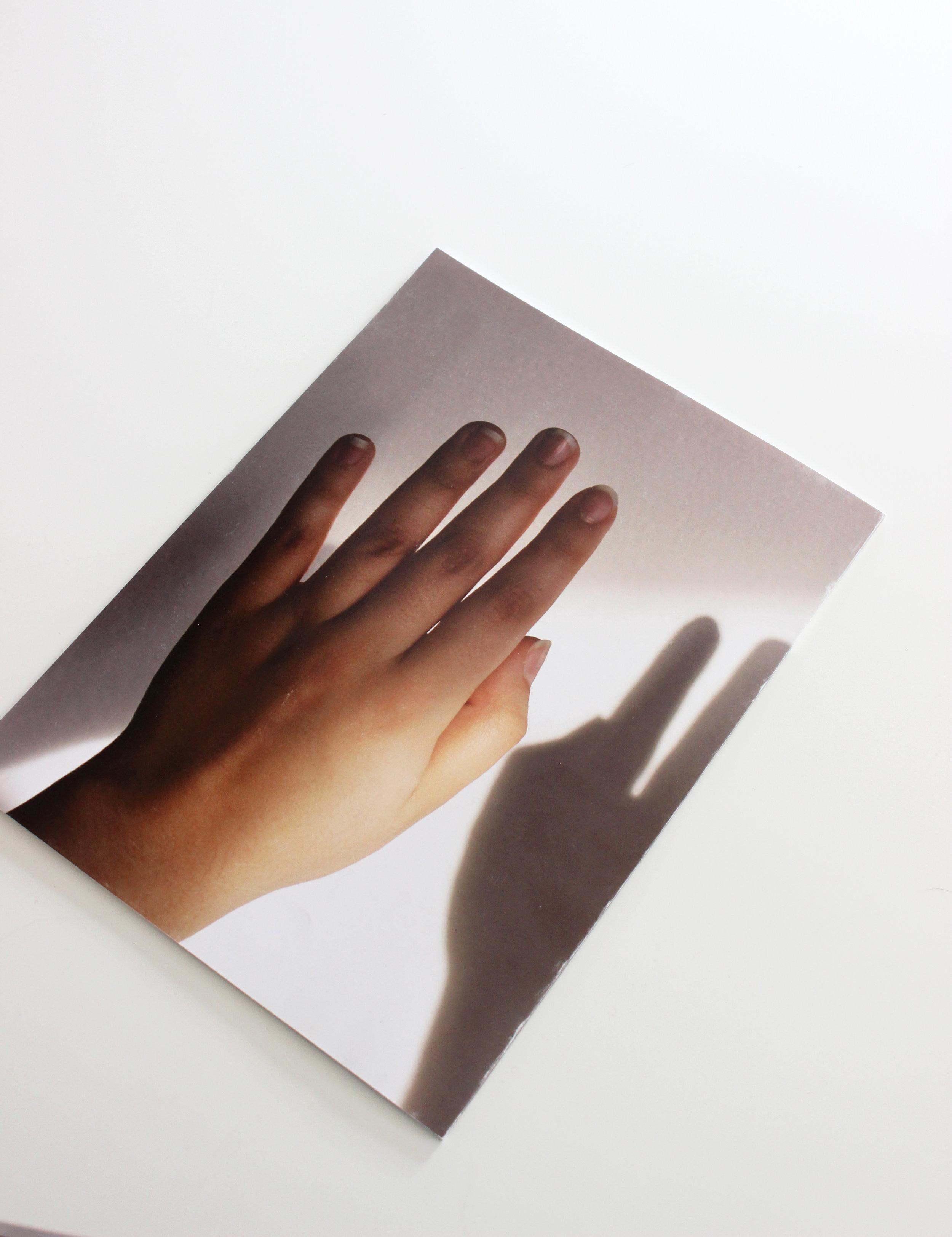 objects1.jpg