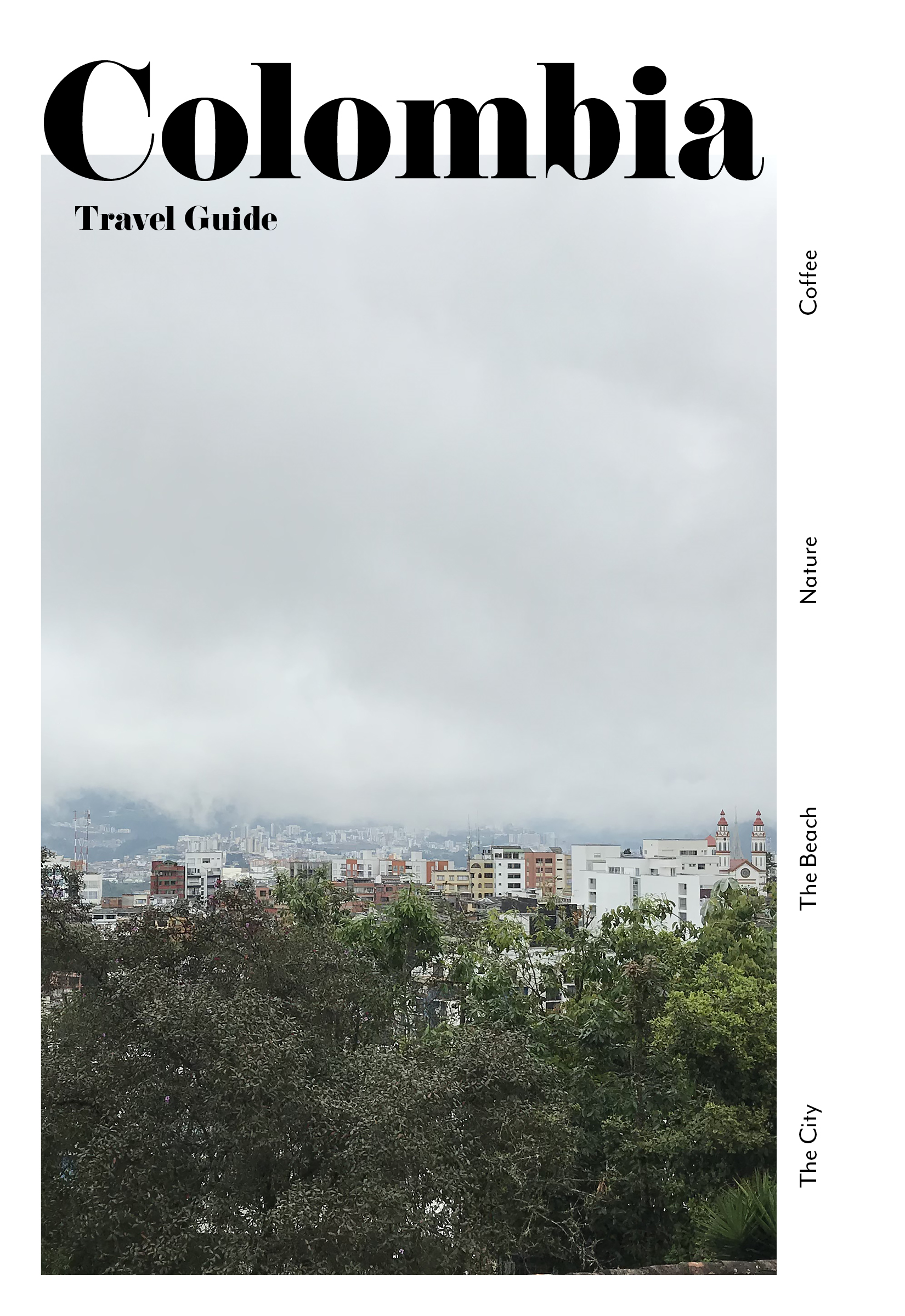 TravelGuideSpreads.jpg
