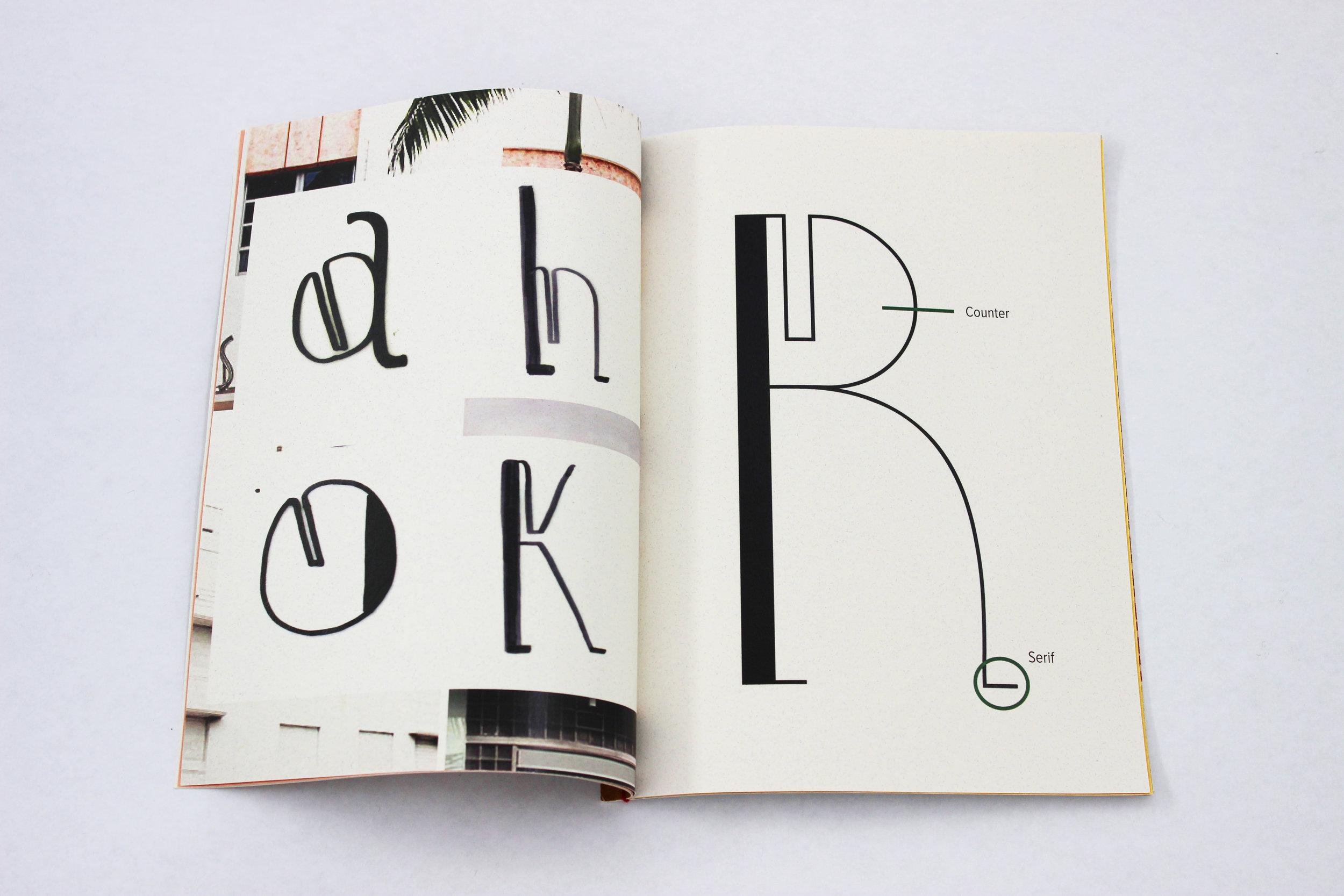 typebook.jpg