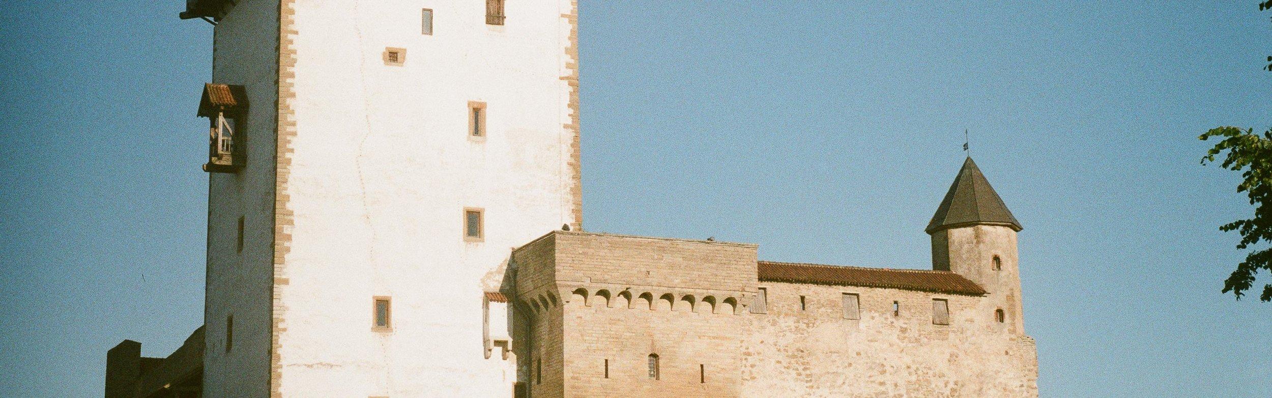 Narva -
